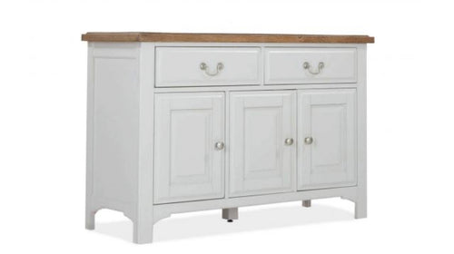 Eden large sideboard