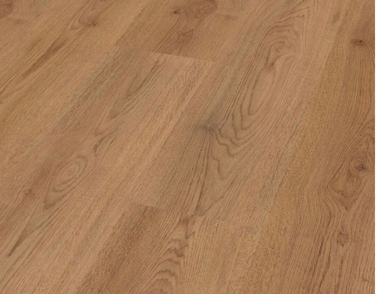 Ticino 6mm beaumont oak laminate flooring