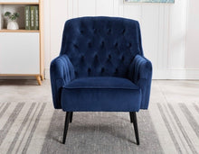 Load image into Gallery viewer, Miley accent chair