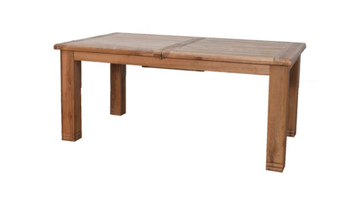 Danube dining table