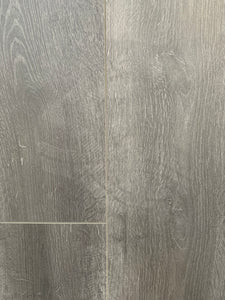 Elite solida laminate 8mm