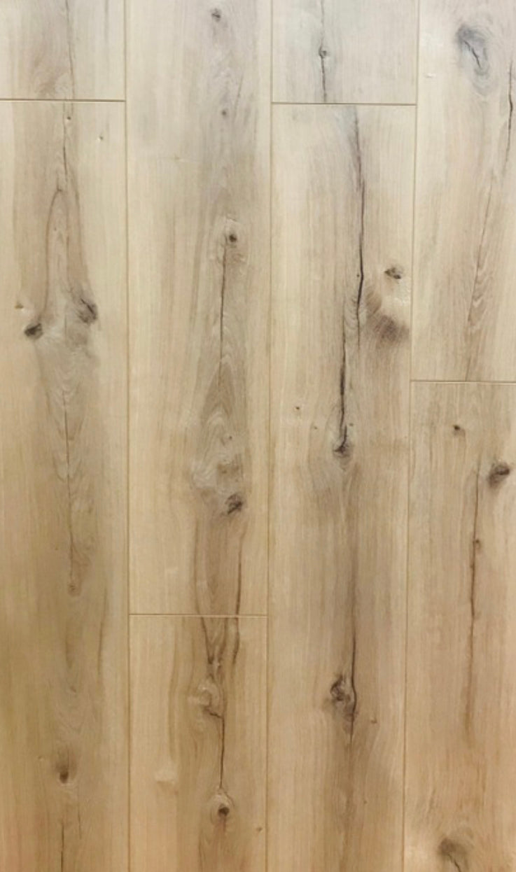 Ilgaz oak 8mm laminate