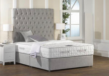 Load image into Gallery viewer, Briody Elite 1800 mattress