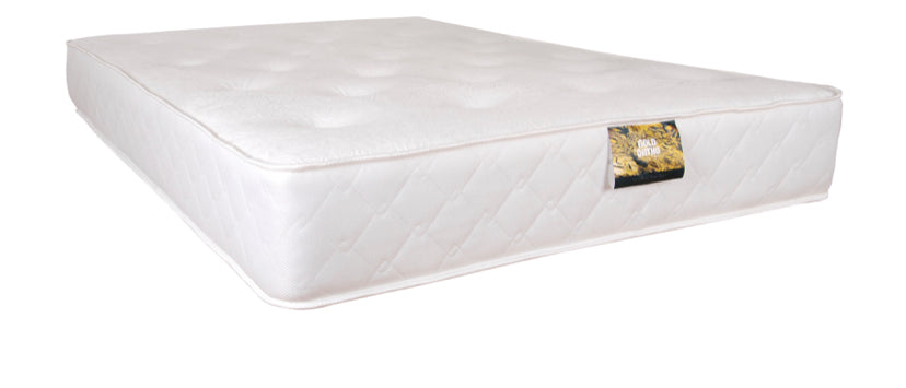 Gold Ortho mattress