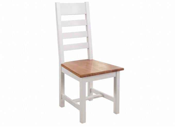 Skellig dining chair