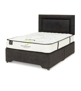 Sleep rest 800 pocket sprung mattress