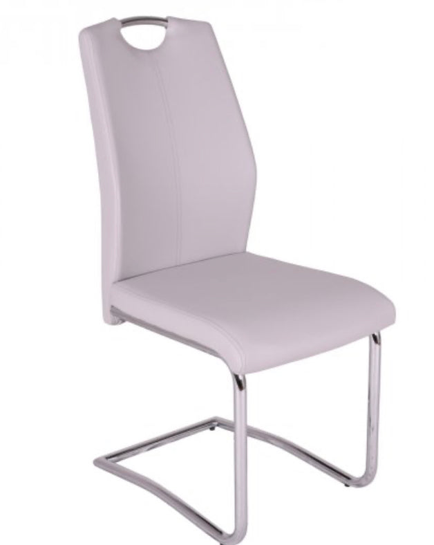Elena dining chair