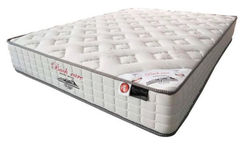 Back Care mattress