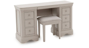 Mabel dressing table