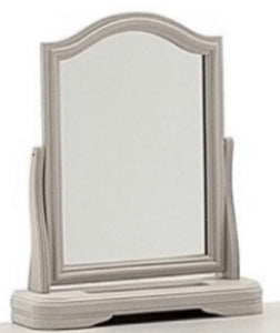 Mabel Dressing table mirror