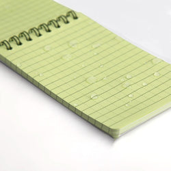 Magical Waterproof Notepad