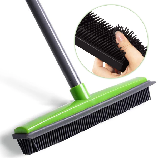 (2019 Upgraded) Broom