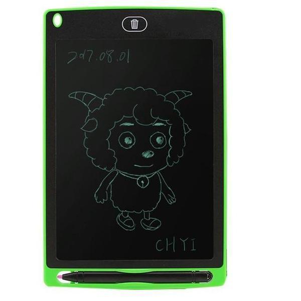 Portable Smart LCD Writing Tablet