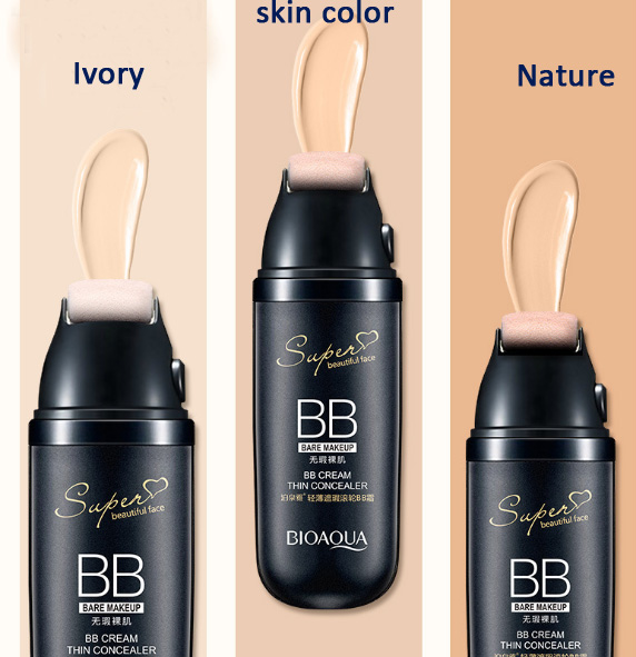 BB Roll-on Concealer Cream