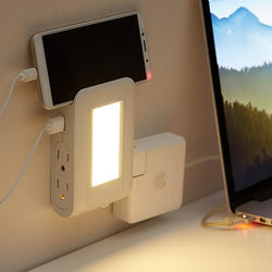LED Night Light Power Adapter