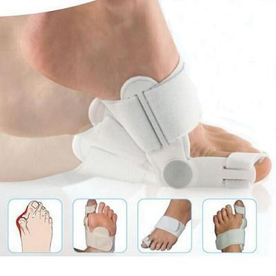 Bunion Corrector Orthopedic Splint