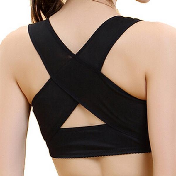 Women's Posture Support Band