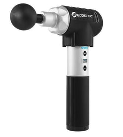 Booster Pro 2 - Booster