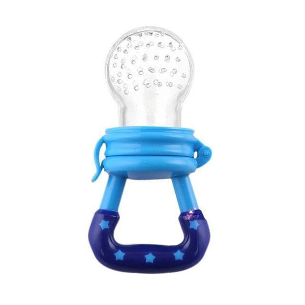 Baby Fruit Dummy/Pacifier - BPA Free