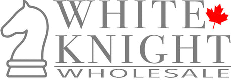 White Knight Wholesale, a division of White Knight Retail Marketing