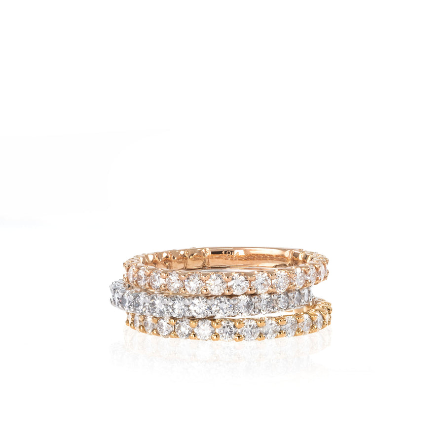 The5thC_Ring_Trinity_18k gold diamond round brilliant diamonds
