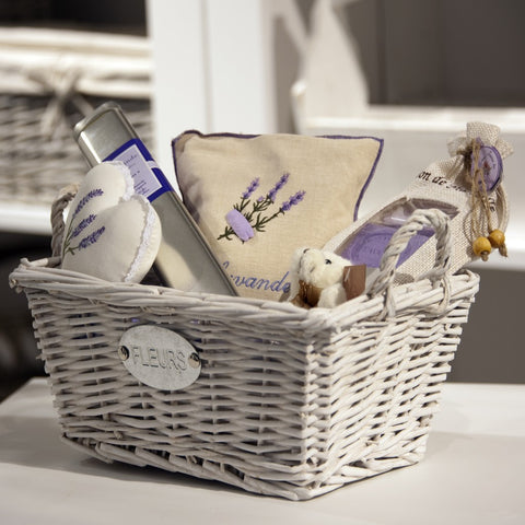 Provence scent Gift Set
