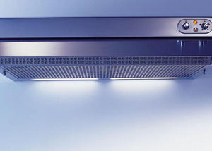 How to Find the Best Cooker Hood for Your Kitchen?