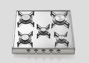 How to keep your gas hob clean?