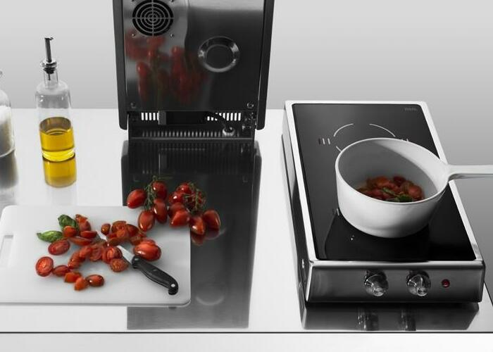 How to choose an induction hob?