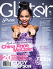 PROM 2014 CHINA ANNE MCCLAIN