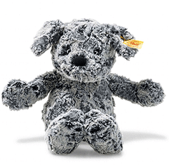 Margarete Steiff - Steiff Taffy Dog: 083631 Size 20cm Tall