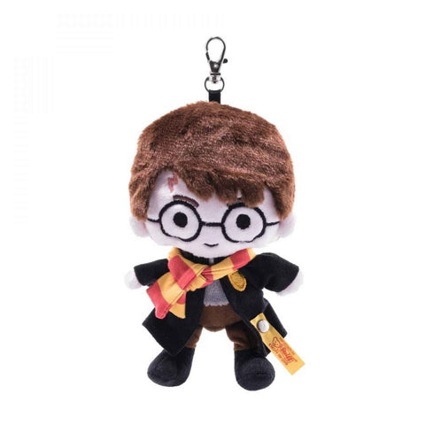 Margarete Steiff - Steiff: Harry Potter: Harry Potter Pendant: 355097 14cm Tall