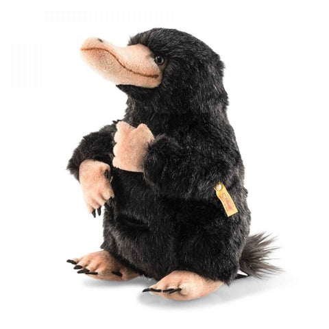 Margarete Steiff - Steiff Niffler from 'Fantastic Beasts And Where To Find Them' 355127: Size 31cm Tall