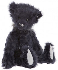 Charlie Bears - Hugglesworth (CB181709) by Charlie Bears