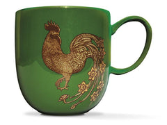 Puddin' Head - Animaux Collection: Gallus Mug