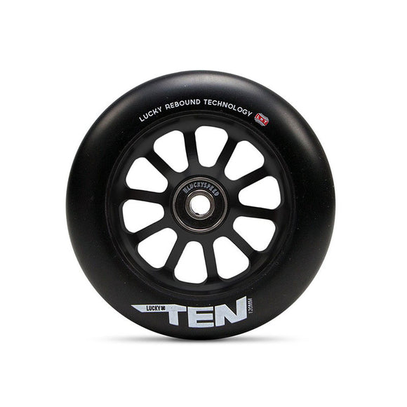 Wheels - 120mm / 125mm