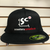 Scooters Canada Fitted Hat
