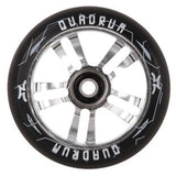 AO Quadrum 100mm Wheel (single wheel)