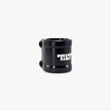 Tilt ARC double oversized clamp