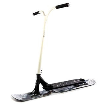 Eretic Powder V2 Snow Scooter
