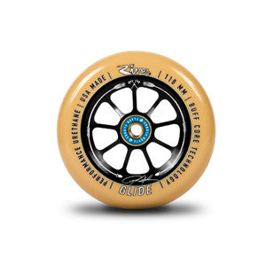 River Ryan Gould Signature 110mm wheels (pair)