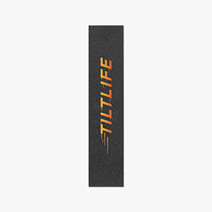Tilt Sunset Grip Tape