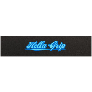 Hella Grip Tape- Classic Ice Box