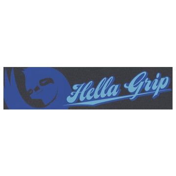 Hella Grip Tape- Combo Icebox