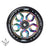 Envy 120mm Lambo wheel (single)