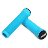 ODI ST Softies soft compound grips