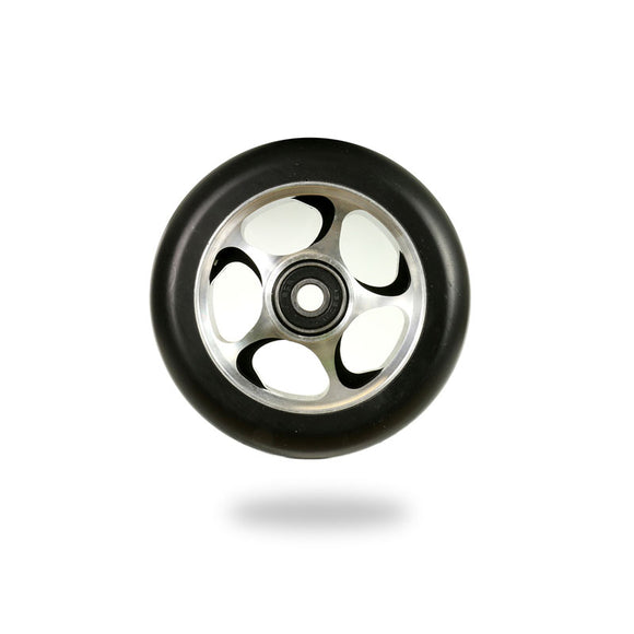 Root Industries Re-Entry Wheel