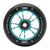 Envy Colt 100mm wheel (single wheel)