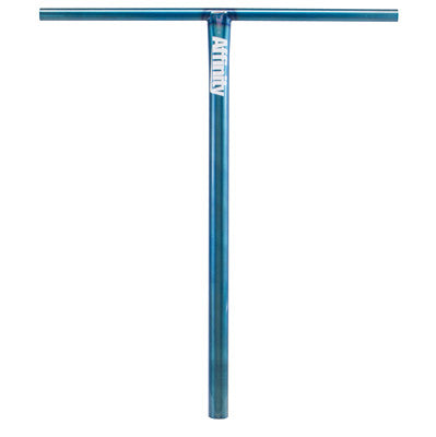 Affinity Jarrod Bruns XL Signature oversized t-bar