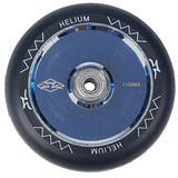 AO Helium 110MM Wheel (single)